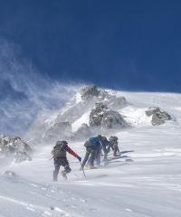 37^ Rassegna di Film della Montagna