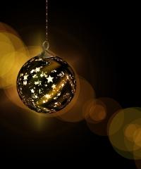 Mercatini di Natale al Castello...online