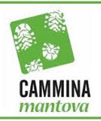 Cammina Mantova 2020