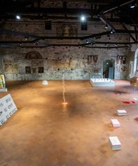 Visita guidata virtuale alla mostra
