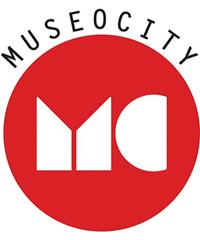 MuseoCity Milano 2021, eventi digitali e in presenza in oltre 85 musei