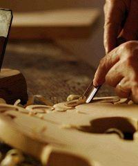 La Fera de Madesim 2021, botteghe artigiane e antichi mestieri