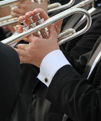 Corti, Chiese e Cortili 2020, rassegna di concerti