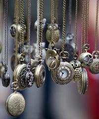 SOSPESO - Per le vie del Borgo: Antiquariato, Artigianato e Collezionismo