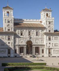 Sulla Paura: lezioni magistrali con 5 grandi scrittori italiani