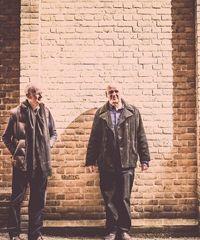 Rinviato al 2021 il tour dei Van der Graaf Generator