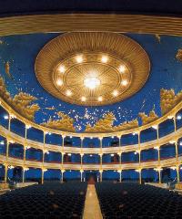 Concerto omaggio a Lelio Luttazzi
