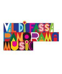 Eventi a Ortisei e dintorni: mostre, concerti, spettacoli, sagre e ...