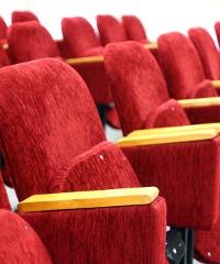 Guarda online gli spettacoli dei Teatri di Reggio Emilia