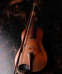 Mischa Maisky in concerto con il suo violoncello