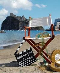 Ischia Film Festival Live: l'edizione 2020 dal vivo e in streaming