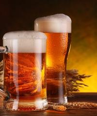 Beer Attraction, fiera internazionale dei birrifici indipendenti