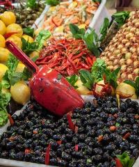 Mercatanti in Fiera 2021: sapori, cultura e tradizioni