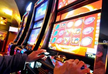 Arcade gioco libero porno