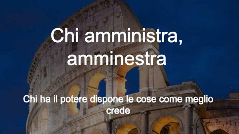 amminestra