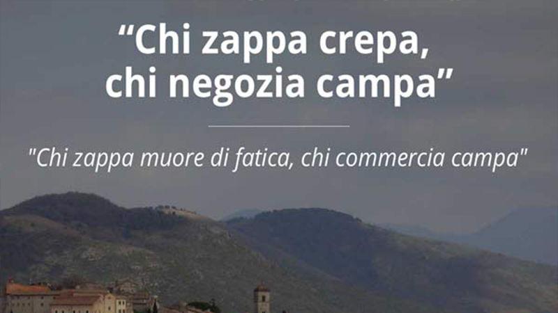 chi zappa