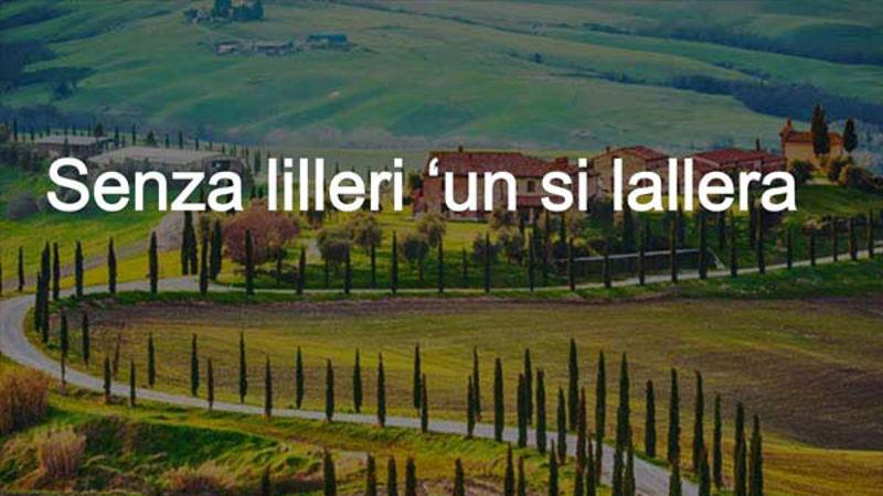 illeri