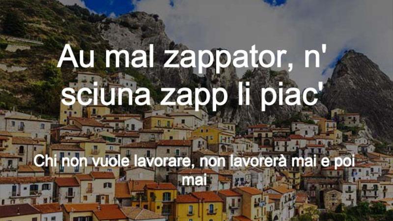 zappator