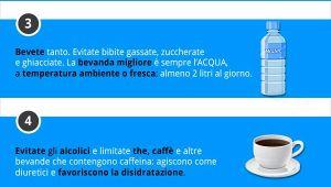 Consigli_utili_caldo2_59937301.jpg