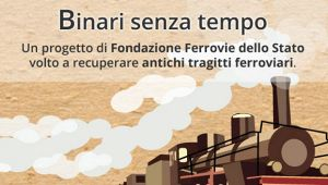 Infografica_local_Binari-senza-tempo623x327