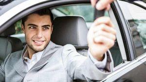 car-sharing_59940375.jpg