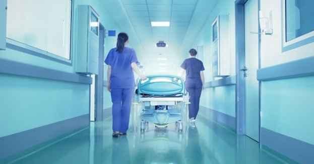 ospedali_60107348.jpg