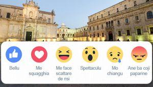 sharing_reactions_Lecce_59949809.jpg