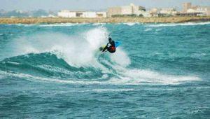 mondello-surf