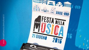 fdm 2016 manifesto armonica