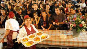 sagre-italiane