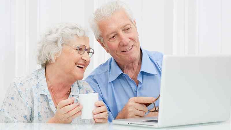 servizi online comune di milano