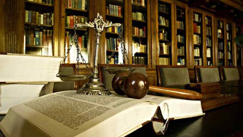 servizi di orientamento legale