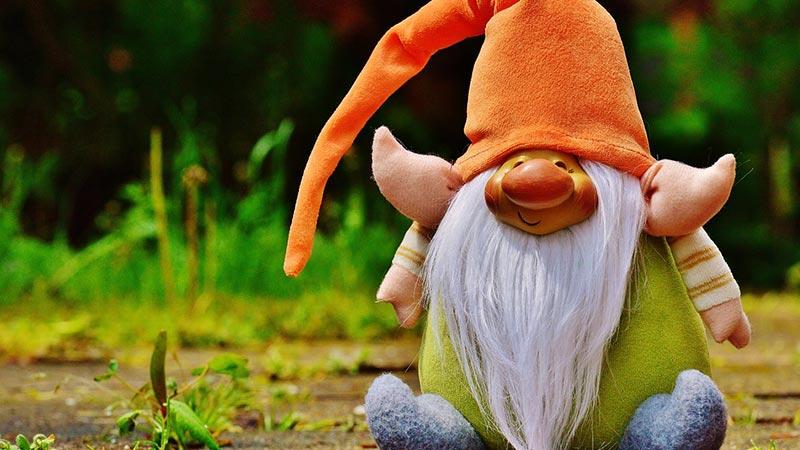 Fate, gnomi ed elfi: gli strani avvistamenti sull'Appennino