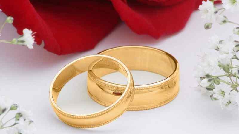 matrimonio civile milano