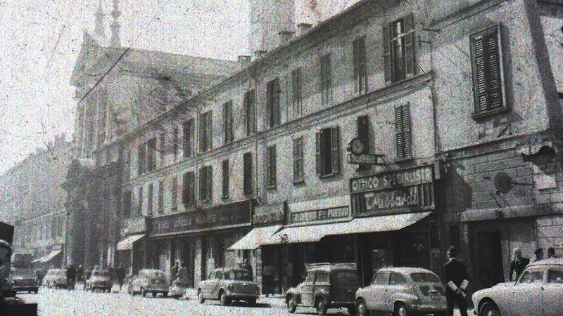 La Lombardia premia i negozi storici del territorio