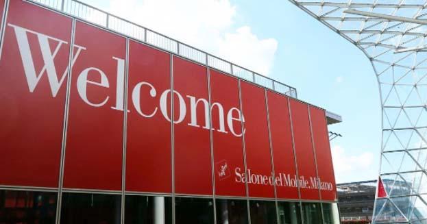 Milano e il Salone del Mobile 2017: la città risplende. Le novità