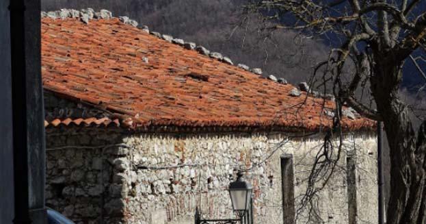 Rifiuti: la provincia di Salerno vince l'Oscar green per il riciclo