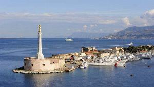 Un viaggio tra i porti turistici e commerciali più grandi d'Italia