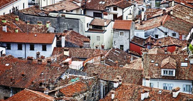 Dove comprare casa? Ecco le città migliori per ambiente e costi
