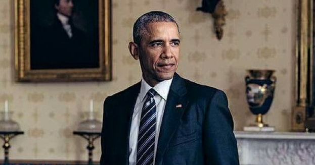 Obama a Milano