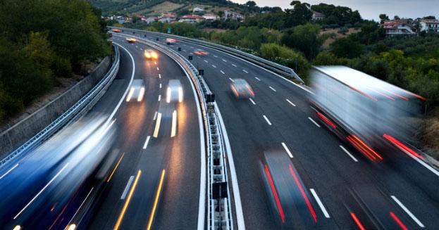 Risultati immagini per autostrade