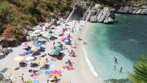Antichi borghi sul mare: le mete più affascinanti d'Italia