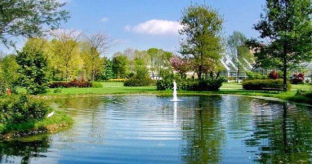Tesori verdi: ecco i parchi e orti botanici più belli della Lombardia