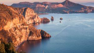 Itinerari romantici: ecco i più belli delle isole d'Italia