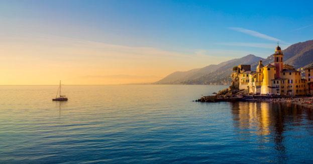 Bandiere Blu: l'Italia conquista 342 riconoscimenti, ecco la lista