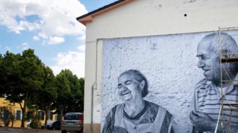Accadia_murales