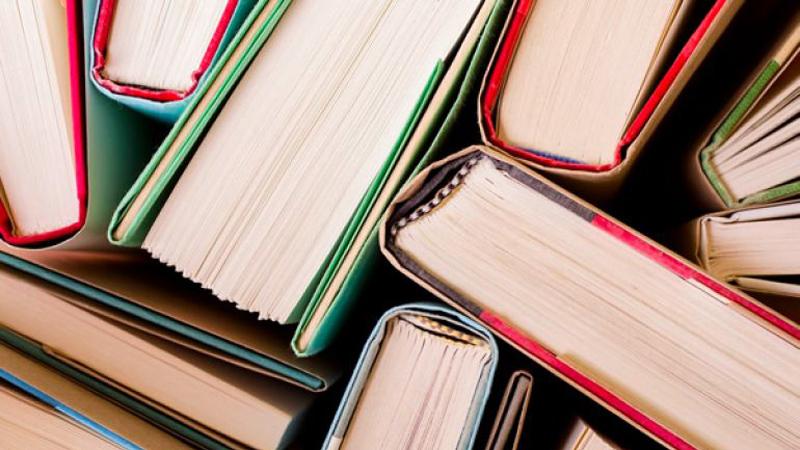 BookMob-Scambiamoci-un-libro