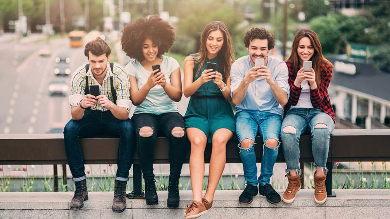 Open Wi-Fi a Milano: tutti gli hotspot gratuiti