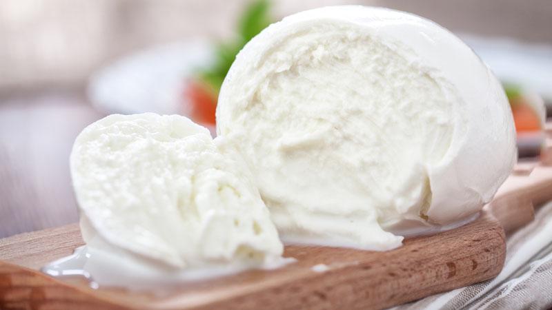 La guerra delle mozzarelle: Gioia del Colle vuole il marchio Dop, e la Campania insorge