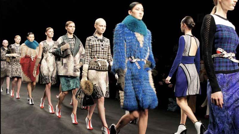 A Milano c'è la Fashion Week, ecco cosa fare durante la settimana della moda